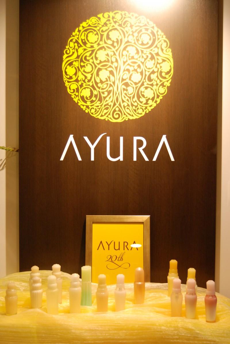 ayura6