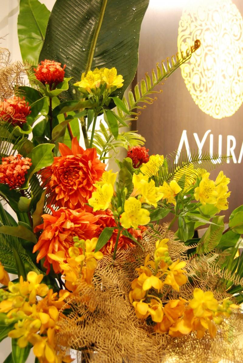ayura7