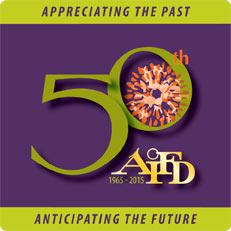 50thlogoweb