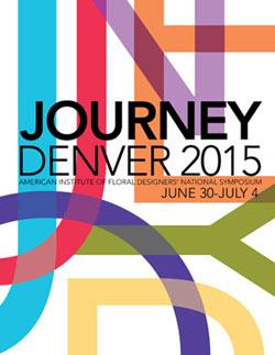 Denverweblogo1